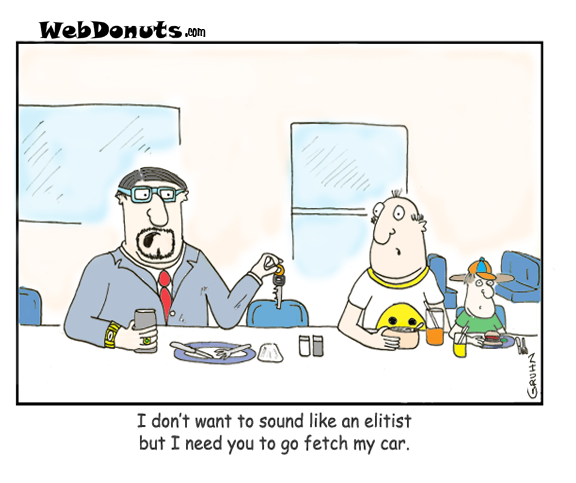 ... web comic car funny web comics with matchstick drawings webcomic